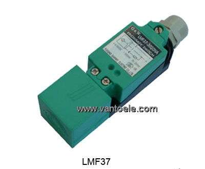 mobile home thermostat wiring with Proximity Switch 340 on 3 Phase Electric Furnace Wiring furthermore Proximity Switch 340 likewise Car Air Conditioning  pressor also 5782007973 further TM 55 4920 424 13 P0172.