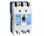 Moulded Cast Circuit Breaker